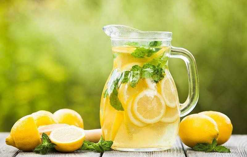 detox-water-for-flat-belly-01