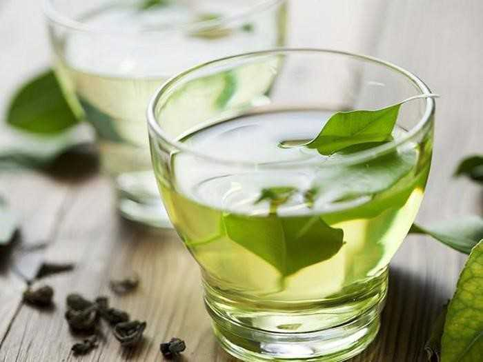 detox-water-for-flat-belly-04
