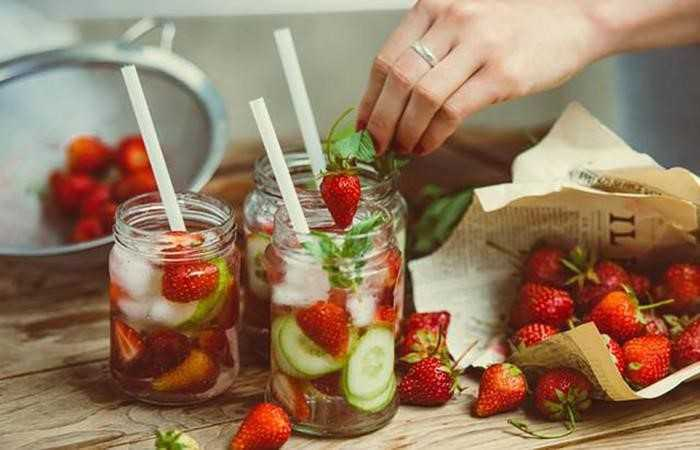 detox-water-for-flat-belly-06