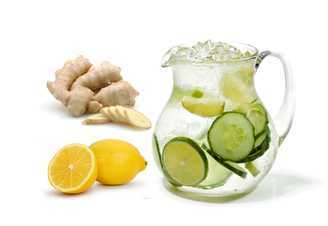 detox-water-for-flat-belly-07