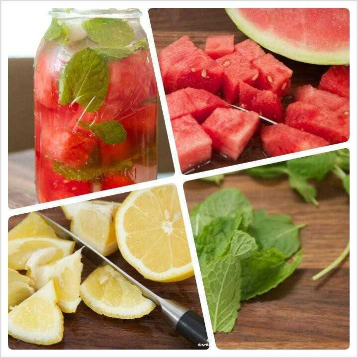 detox-water-for-flat-belly-08