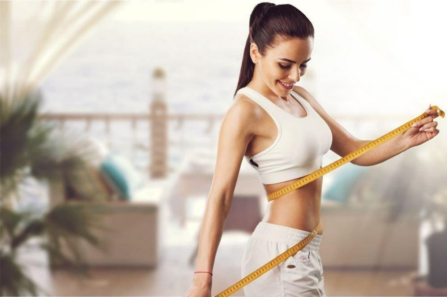 Found The Best Weight Loss Supplements for Women