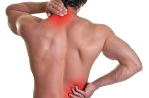back pain over-treated