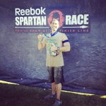 Why I Decided To Stop Doing Competitive Racing