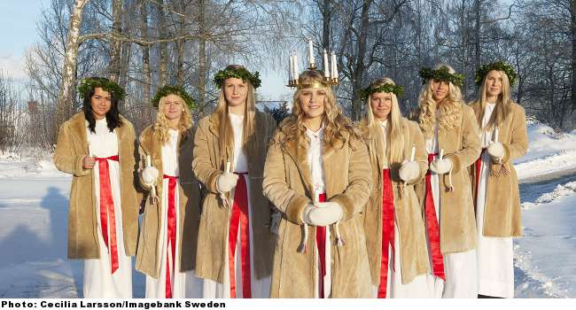 lucia-traditions1