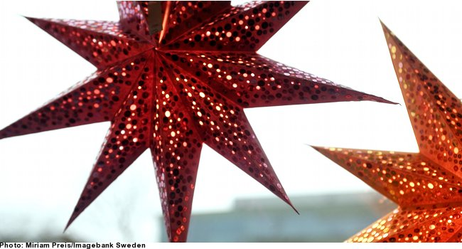 advent-christmas-stars