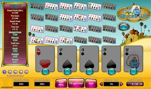 自宅で遊ぶオンラインカジノとインカジは違う