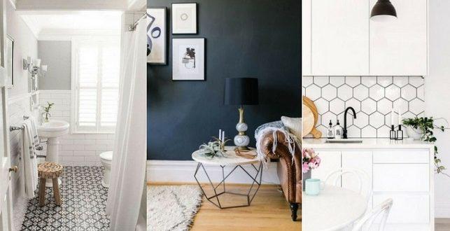 2018 Idee Arredamento Soggiorno Grande Art – design per la casa