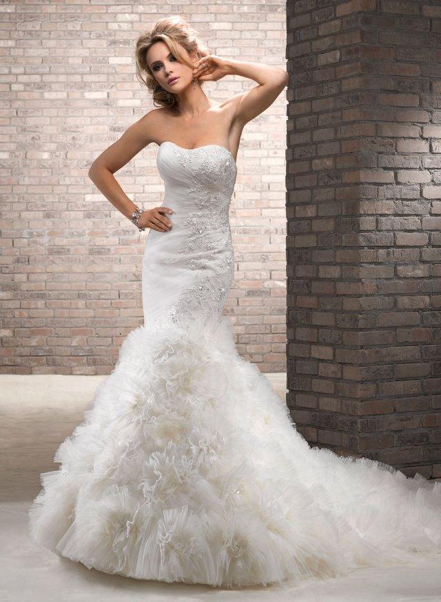 wedding planner malta - wedding dress