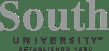 SouthUniversityLogo_600x280
