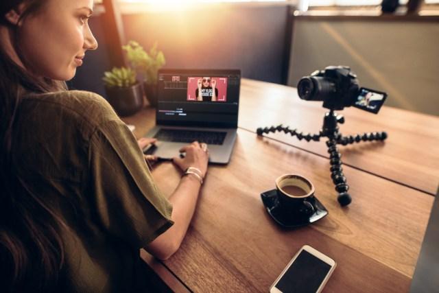 Social Media Strategies Brands are Adopting