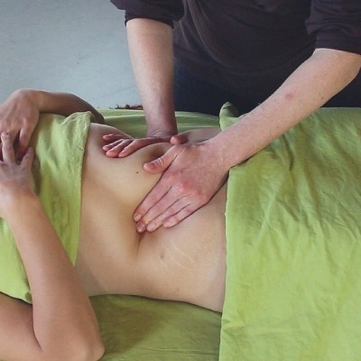 abdominal practitioner