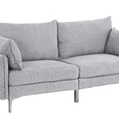 Armless Sectional Sofa Pet Protector Cool Sofas London Futons | Mattresses & Bedding Online