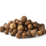 herbs and spices allspice