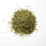 herbs and spices oregano