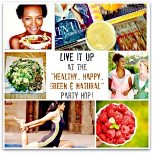 healthy heart vidya sury