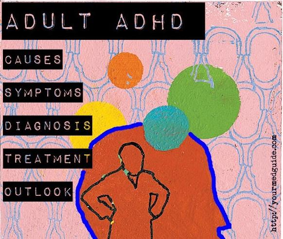 adhd-adult-msnbcmsncom-site-free-sex-vids-of-teens