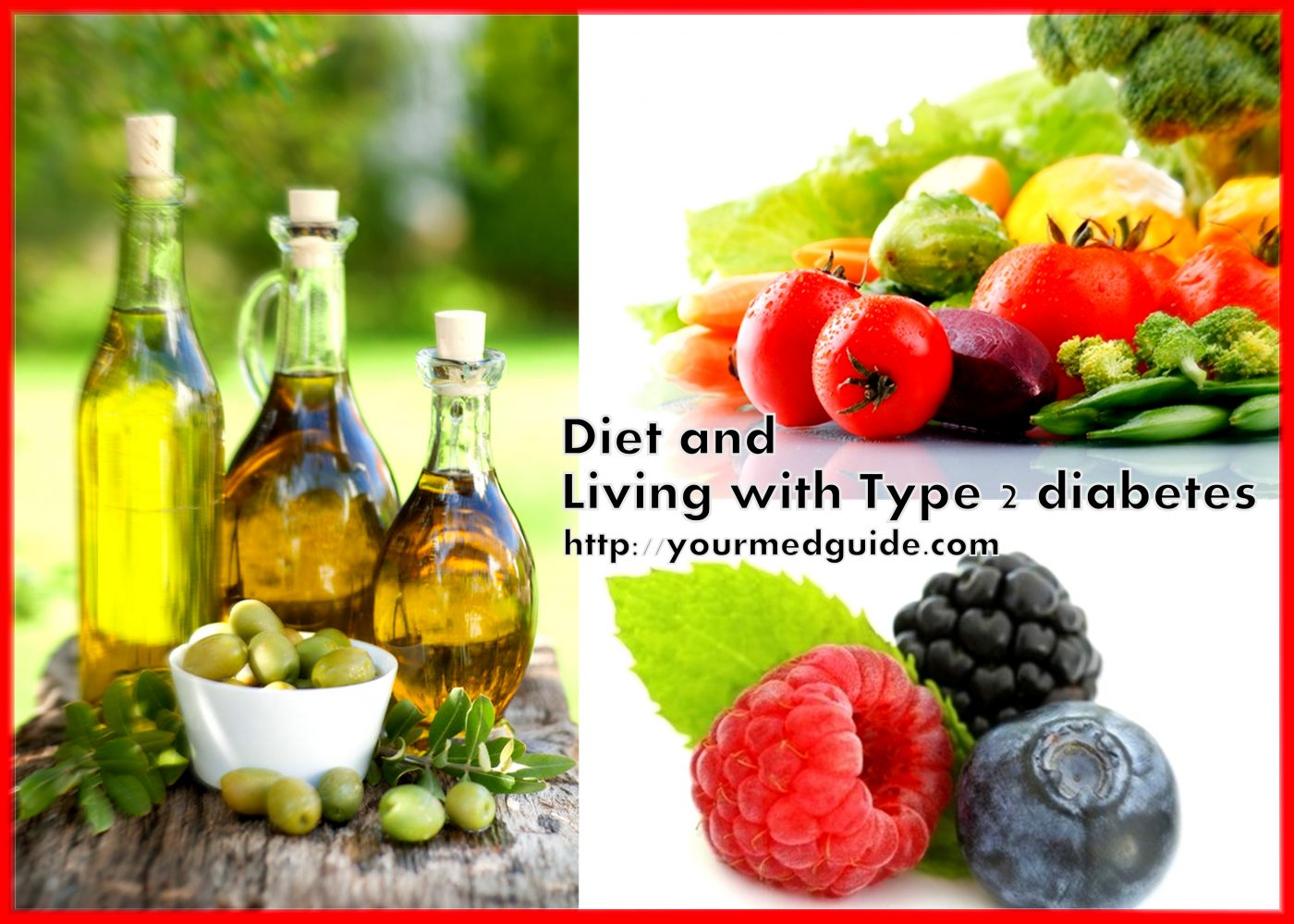 Diet-and-living-with-type-2-diabetes.jpg