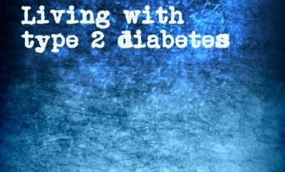 eye care and diabetes vidya sury