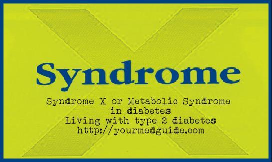 metabolic syndrome vidya sury
