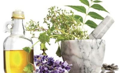 natural skincare tips vidya sury