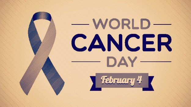 world cancer day vidya sury 4
