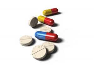 The Internet Pharmacy Boom – is it a good thing