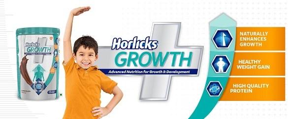Importance of Healthy Growth In Children Vidya Sury