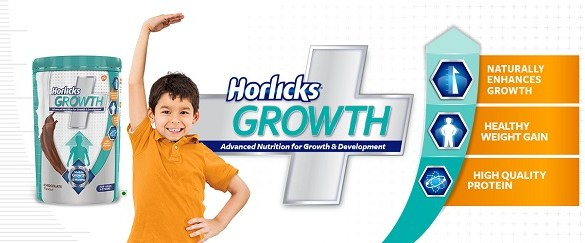 Importance of Healthy Growth In Children Vidya Sury