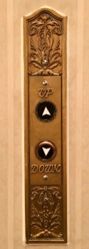 elevatorbuttons