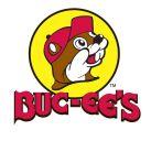 Buc-ee's04