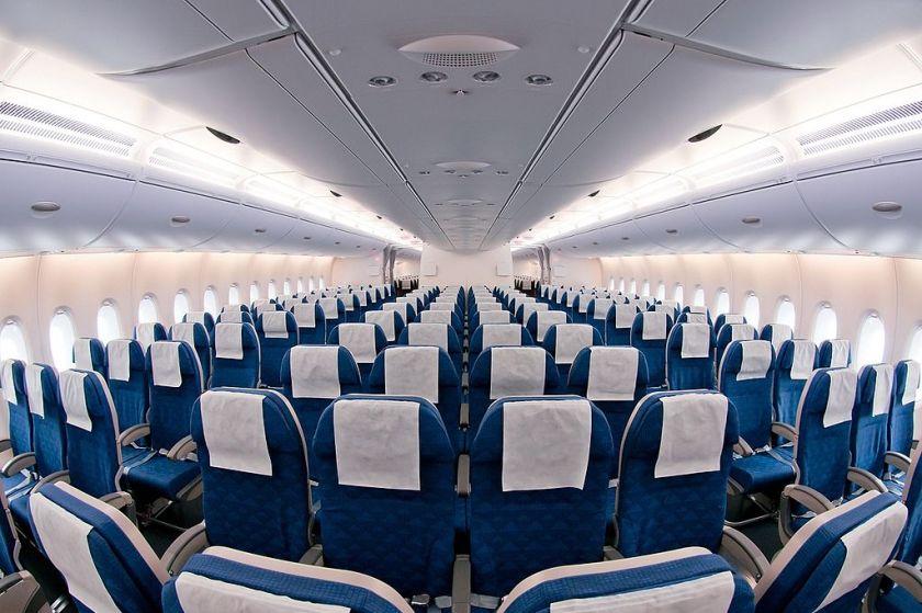 1024px-Airbus_A380-861,_Korean_Air_AN1960985