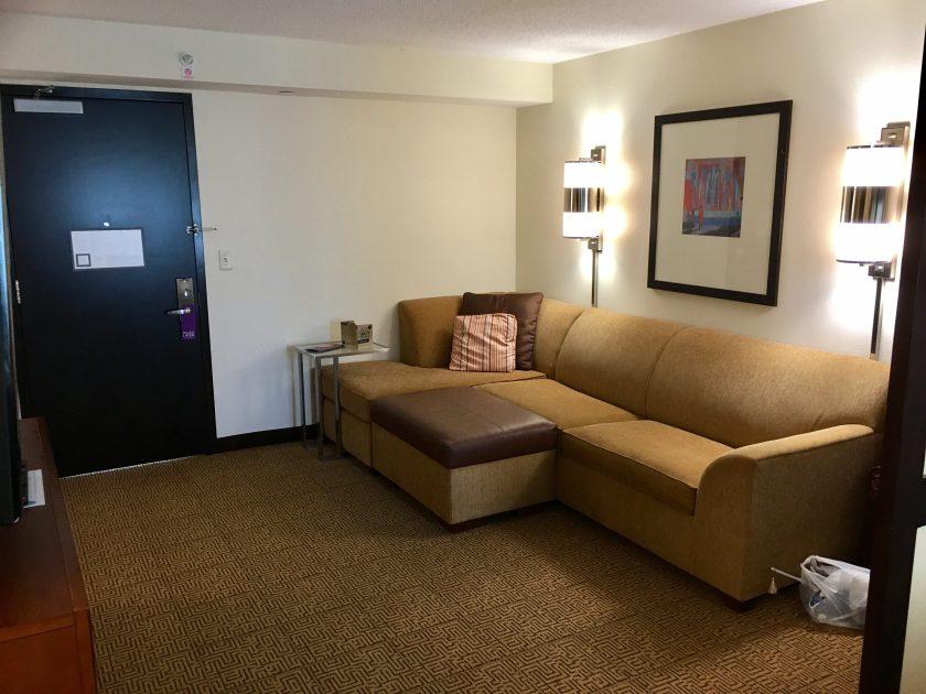 Hotel2D