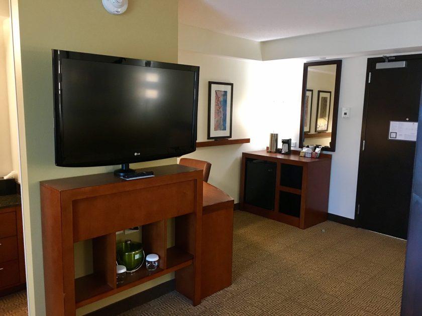 Hotel2E