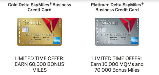 How to decide what rewards credit card to sign up for next your how to decide what rewards credit card to sign up for next your mileage may vary reheart Gallery