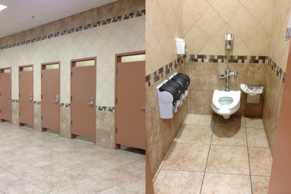 Buc-ees-bathrooms