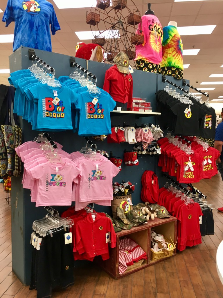 New Braunfels Camping >> Our Visit to Buc-ee's in New Braunfels, Texas (a.k.a. Sharon Is NOT obsessed) - Your Mileage May ...