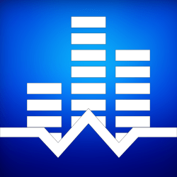 white-noise-app-icon