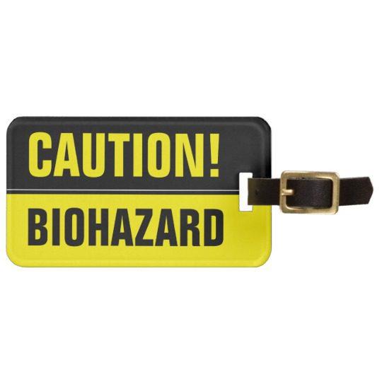 funnybiohazard