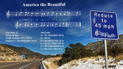 America_is_Beautifull_B