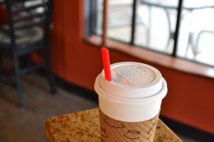 Hot-straw-