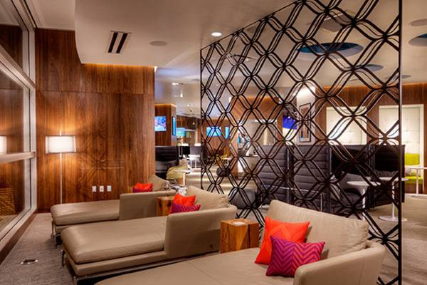 LAS_Lounge_600x400