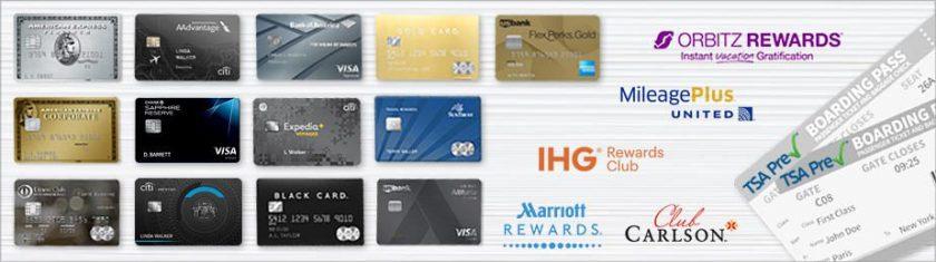 credit_cards_banner_103117