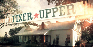 Fixer_Upper_logo_hgtv