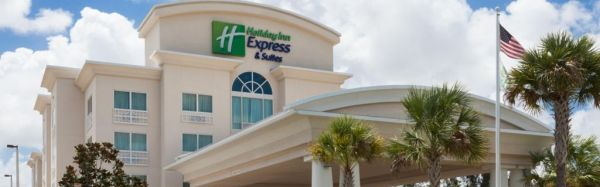 holiday-inn-express-and-suites-fort-pierce-3474264911-16x5