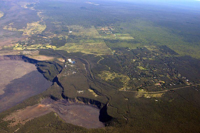 volcano-village-aerial-photo-small-800x532