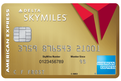 icon-skymiles-credit-cards-gold-1500r