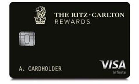 ritz-carlton-rewards-credit-card1