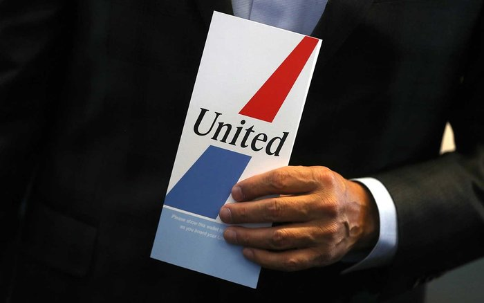 United Issued This Guy A $378 Voucher In 1998. He Never Used It. Was It Still Good?