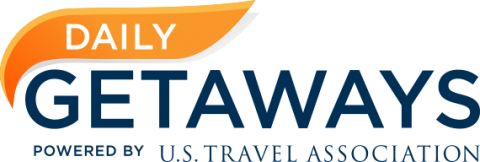 The Daily Getaways Promotions Start Today – Get Ready For Some Great Deals!